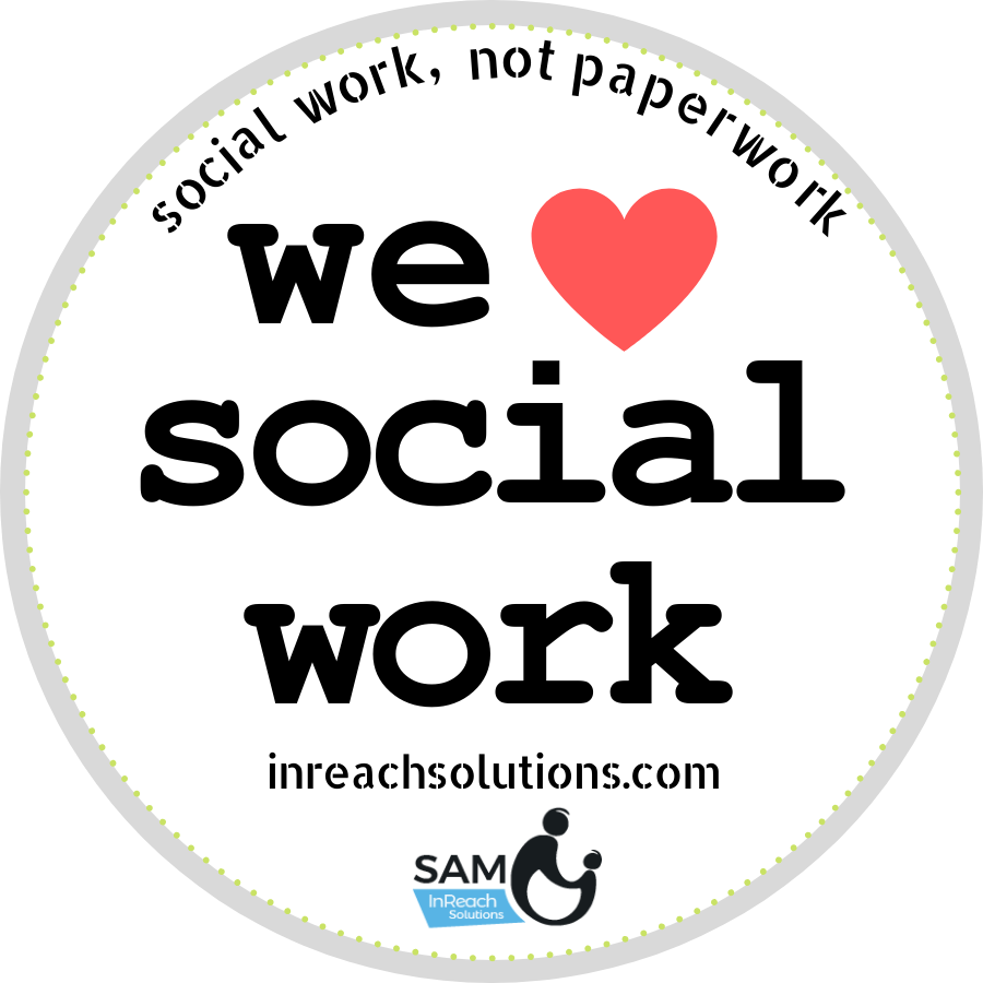 we_love_social_work_sticker.png