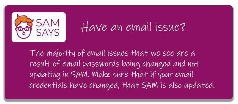 SAM_Says_email_issue.jpg