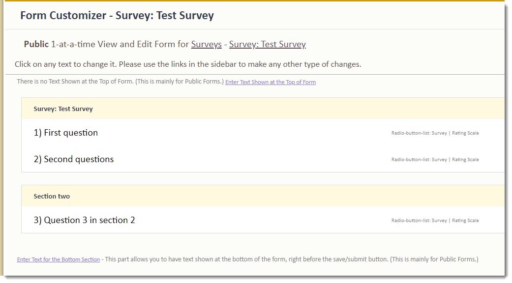 survey_sections.png