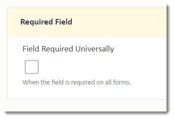 required_field_survey.png